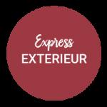 exterieur-09