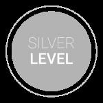 Pakketten silver level